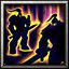 "[Mapa] Tomb of the Gods Ultimatum 1.08 codename: ""Nightfall"" por AloweyAllStars BTNMassTeleport"