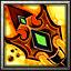 "[Mapa] Tomb of the Gods Ultimatum 1.08 codename: ""Nightfall"" por AloweyAllStars BTNStaffOfSilence"