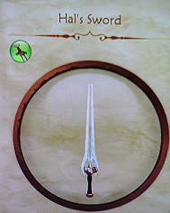 Albion Weapons Vol. II Hal%27s_sword