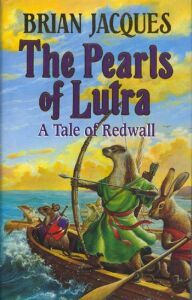 The Pearls of Lutra