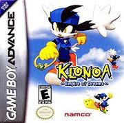200px-Klonoa Empire of Dreams Packaging02