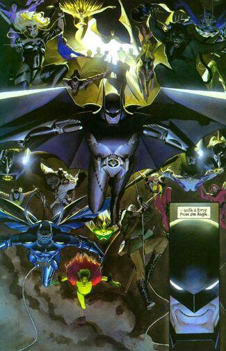 BATMAN BATMAN BATMAN! 325px-Batman_KC_01