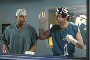 3x15 Turk Todd