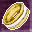 Enhanced White Empyrean Ring Icon