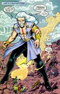 Mordru 03