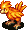 Red Chocobo-FFTA2
