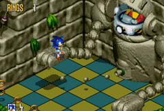 Sonic3DRustyRuinBoss