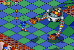 Sonic3DSpringStadiumBoss