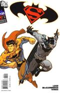 Superman Batman Vol 1 25 001