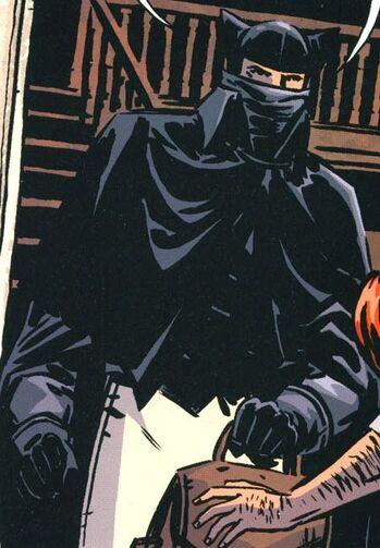 BATMAN BATMAN BATMAN! 349px-Batman_GSG_01