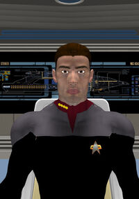 Capt-DamienLucifel