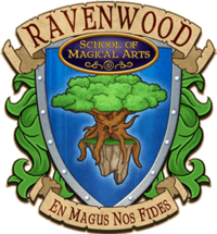 RavenwoodSchool