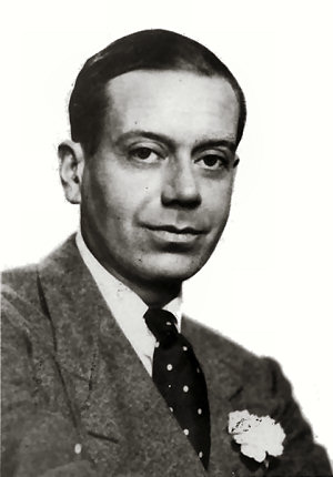 Coleporter