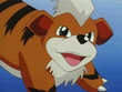 EP048 Growlithe de James