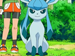 EP545 Glaceon de Aura