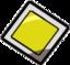 Pokémon Edición Foro 64px-Medalla_Planicie
