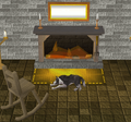 Sarah&#039;s fireplace.png