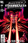 Justice League of America Vol 2 29
