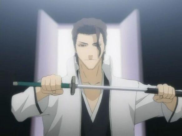 Ficha Shinigami de Aizen Sousuke 583px-Ky%C5%8Dka_Suigetsu