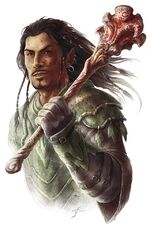 Cutthroat rogue - Jason A. Engle