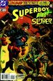 Superboy Plus Vol 1 2.jpg