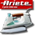 Ariete2