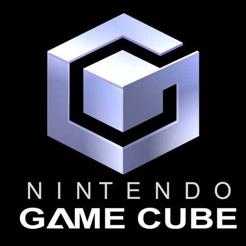 It's dangerous to go alone! Take this poll! Game-cube-logo