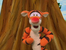 TiggerBookofPooh