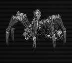 Alpha_Arachnid.png