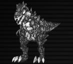 Freakosaurus_Rex.png