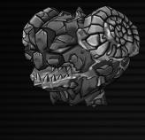 Skull_Crusher.png