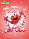 Elmolovesyou2002