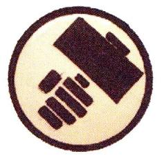 http://images1.wikia.nocookie.net/__cb20090201141959/marveldatabase/images/2/27/HAMMER_Logo.jpg