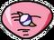Pokémon Edición Foro 60px-Medalla_Ojo_de_Coral
