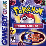 [APORTE]Todos los jueos de pokémon del verde al blanco y negro !!! 160px-Pok%C3%A9mon_Trading_Card_Game_Coverart