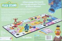 Sesamemonopolyback