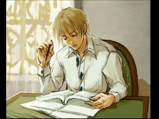"Nero ""Senorn"" Iramasha [APPROVED, 0-4+, ANGEL] Ggi_am_ky"
