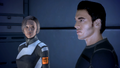 Chakwas and Kaidan Post Eden Prime.png