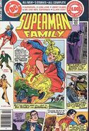 Superman Family Vol 1 199