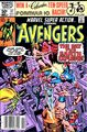 Marvel Super Action Vol 2 37.jpg