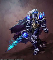 Deathknight2