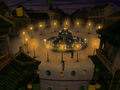 Firelight Fountain.png