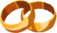 Power_Bracelets_%28The_Wind_Waker%29.png