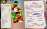 Muppets-go-com-bio-fozzie