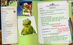 Muppets-go-com-bio-kermit
