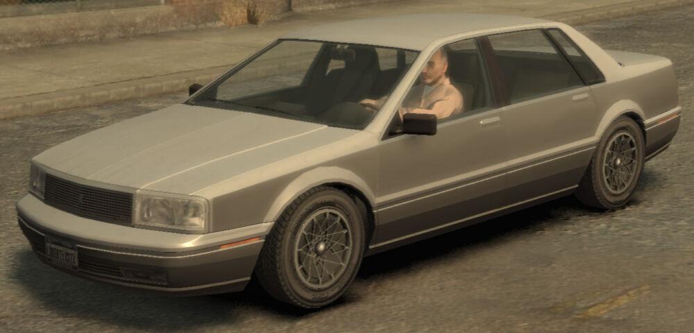 1000px-Primo-GTA4-front.jpg