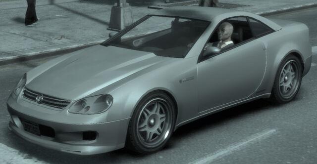640px-Feltzer-GTA4-front.jpg
