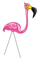 Pink Flamingo.png