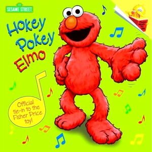 Hokeypokey2003