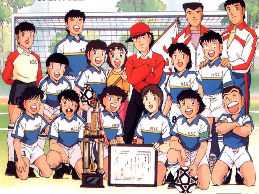 Nankatsu.jpg